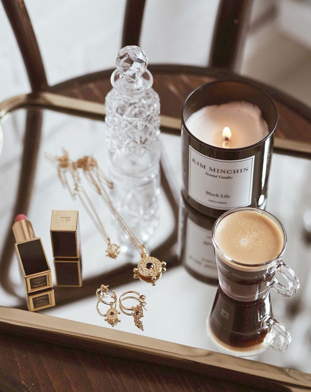 Reputable Jewelry Stores Near Me Another Jewellery Places Near Me Regarding Jewellery Logo Fonts Till Jewellery S Coffee Candle Vintage Makeup Vanities Flatlay
