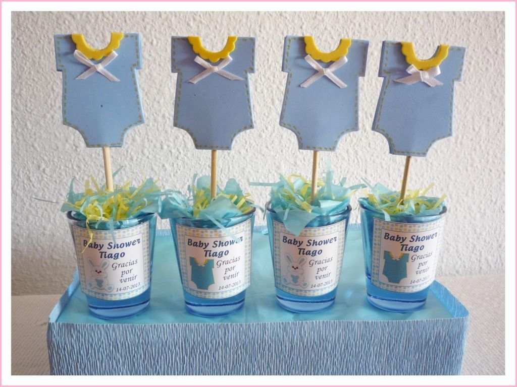 Superb Ideas De Manualidades Baby Shower En Goma Eva | Manualidades Para Baby  Shower