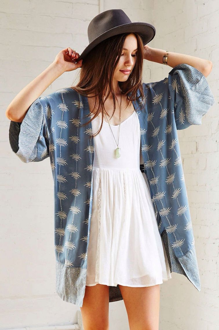 10 Cardigan Styles to Add to Your Wardrobe | Clothes, Wardrobes ...