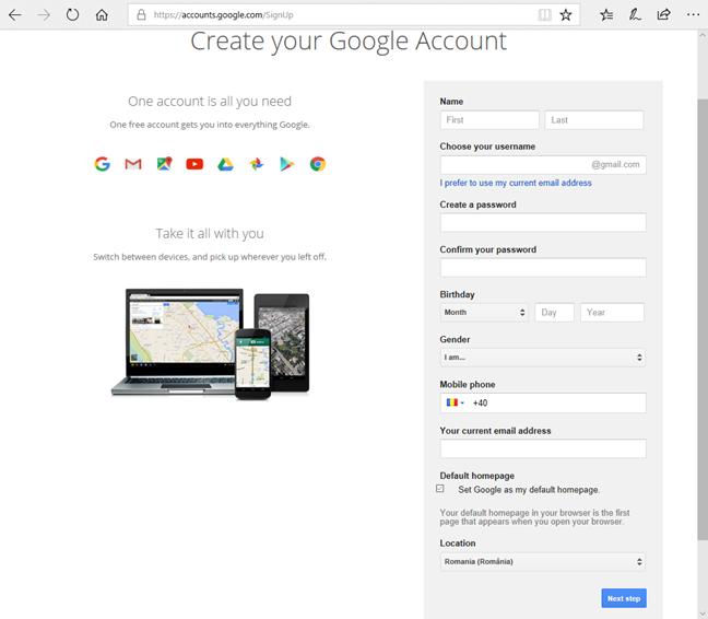 How To Set Up Ecommerce Tracking In Google Analytics Social Media Marketing Companies Social Media Jobs Internet Marketing