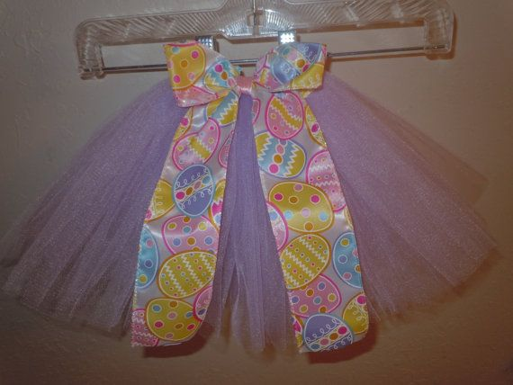 12 month Easter pastel purple by Amberstutucloset on Etsy, $19.00