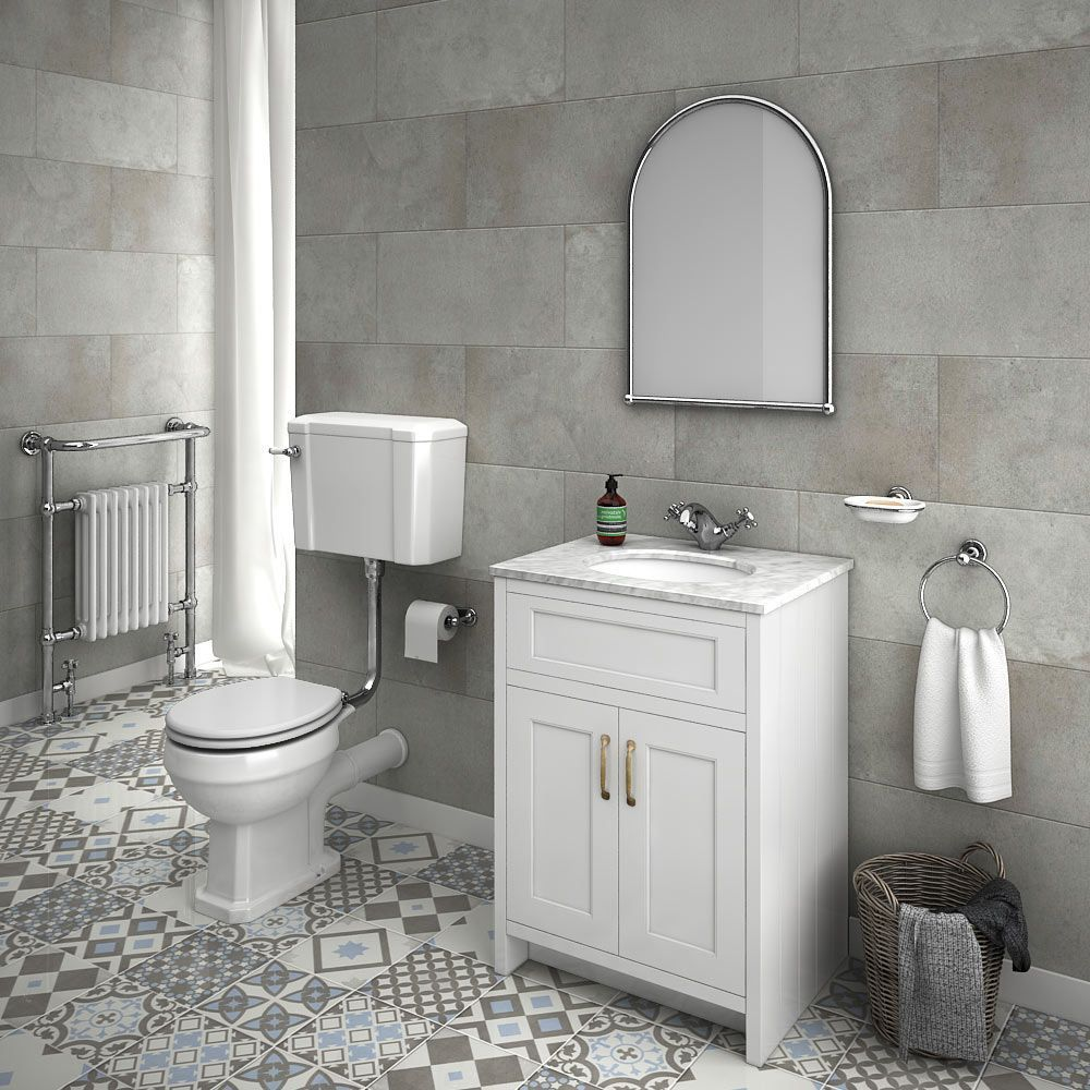 Bathroom Bathroom Tiles Fitting Design Images Of Modern Bathroom For Small Bathroom Wall Ideas Smallbat Simple Bathroom Small Bathroom Small Bathroom Colors