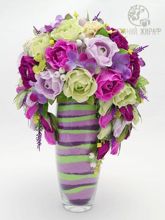 Цветы минске букеты из конфет екатеринбург купить