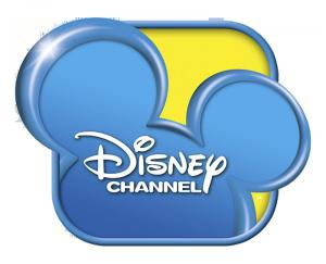 Das Disney Channel Logo Mehr Channel Als Mickey Logolook Disney Channel Logo Disney Channel Shows Disney Channel Auditions