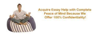 Buy course essays