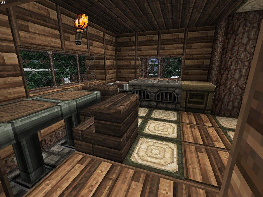Image Result For Log Cabin Minecraft Minecraft Cabin Minecraft Log Cabin Log Cabin