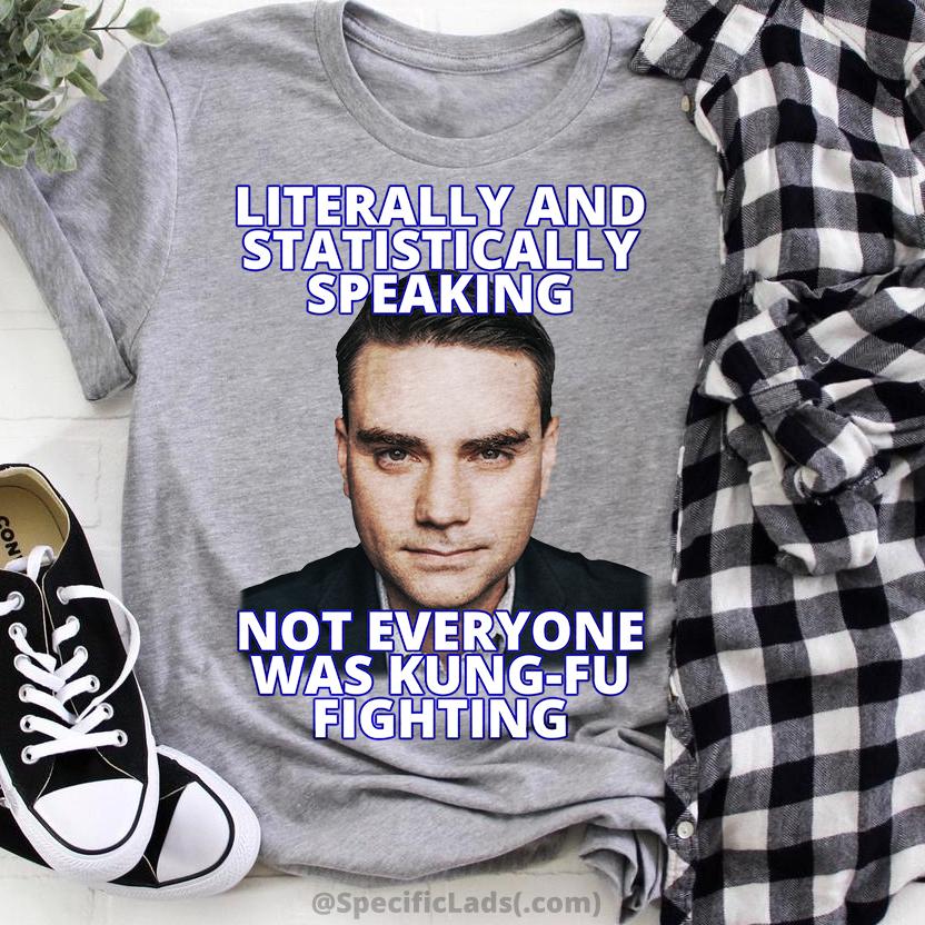 Pin On Funny Meme T Shirts
