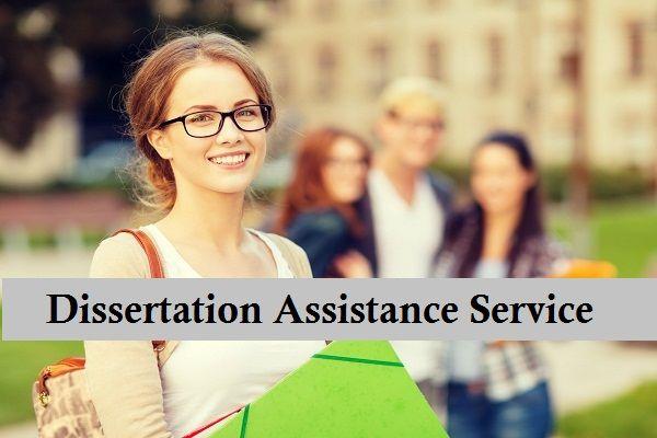 Image result for online dissertation assistance providers