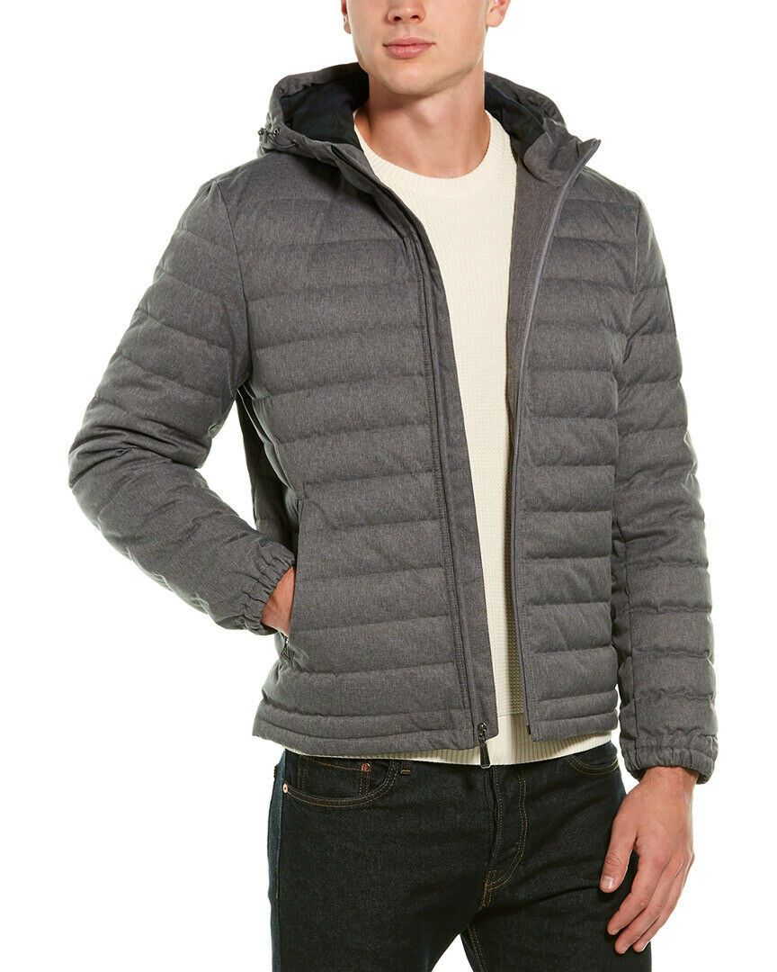 Brooks Brothers Quilted Down Bomber Jacket Mens Ideas Of Men Jacket Menjacket In 2020 Mens Jackets Mens Jackets Casual Jackets Men Fashion [ 1080 x 864 Pixel ]