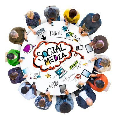 #SMM The Universal Guide to Customer Acquisition on Social Media #smm  Mark Fidelman (markfidelman) August 28 2016   SMM 101 (@S__M____M) August 28 2016