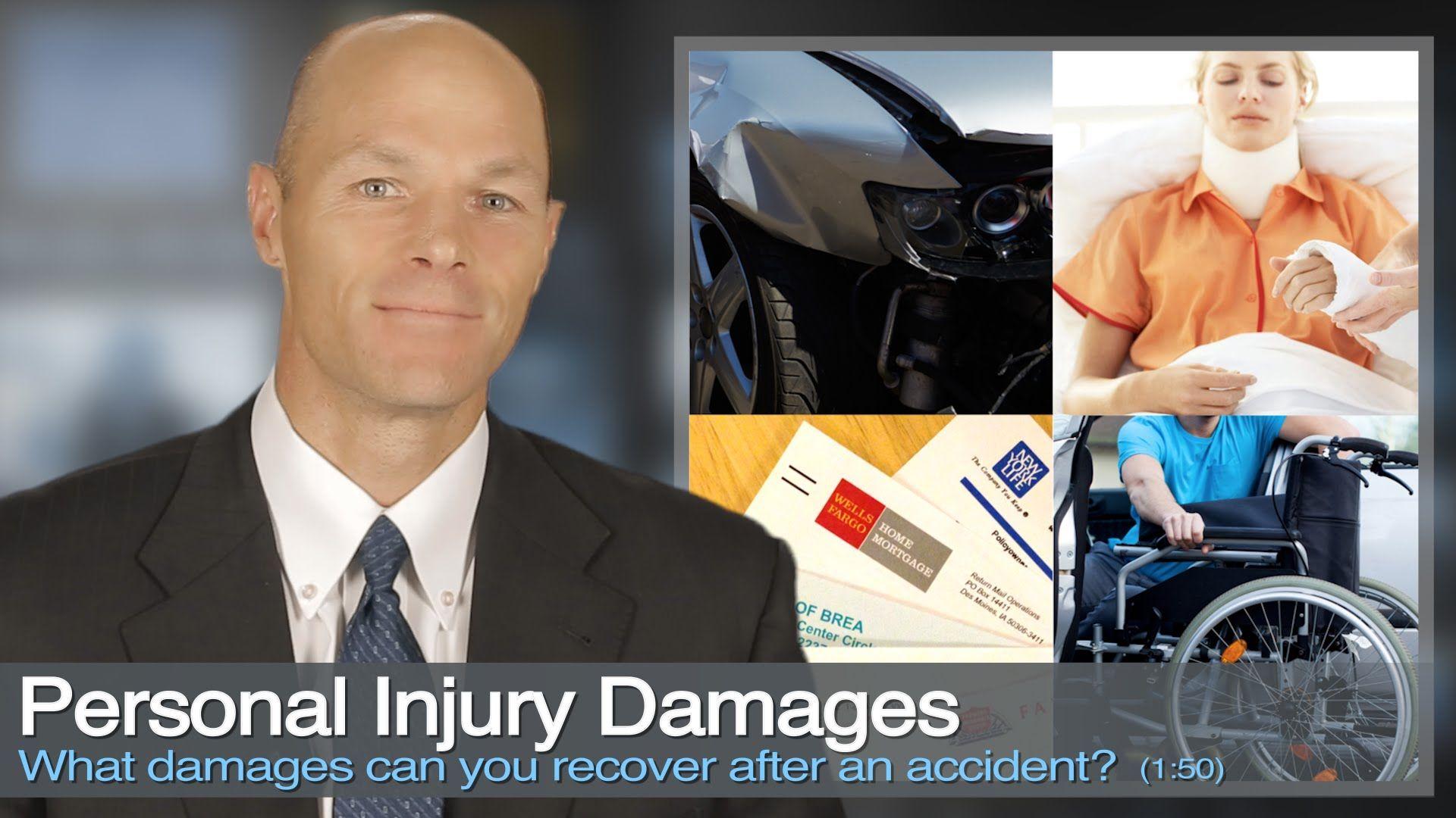 Leonaus Blog Personal Injury FAQus You Need to Know Indyarocks