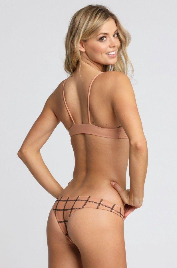 Danielle dotzenrod bikini picturesl