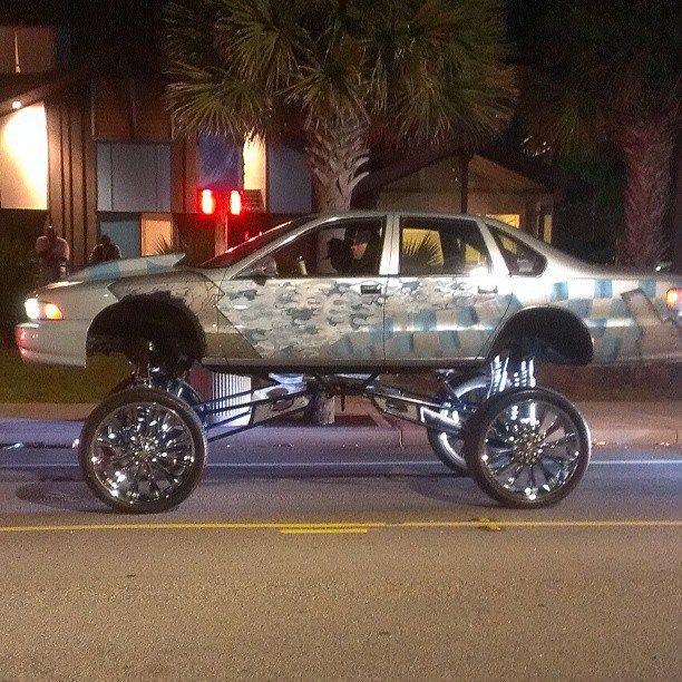 WTFmobile.