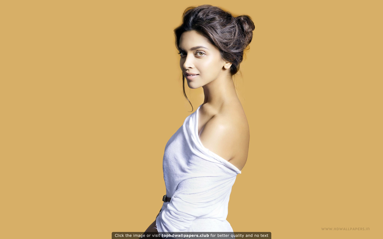 Bollywood India Deepika Padukone Hd Wallpaper For Your Pc Mac Or Mobile Device Deepika Padukone Brunette Celebrities Celebrity Stars Deepika padukone hd wallpaper for pc