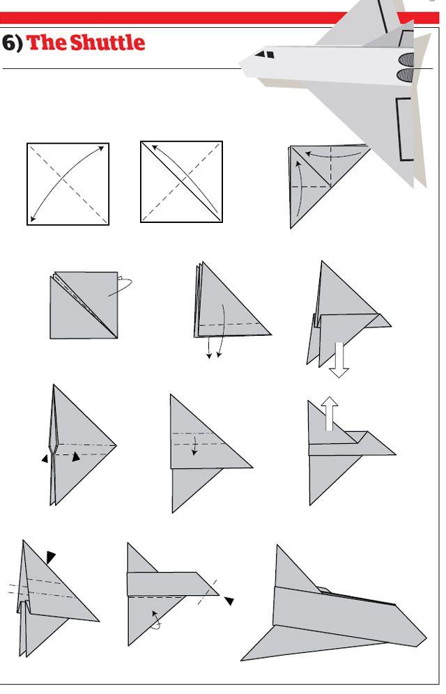 26 Paper Airplanes Ideas Paper Airplanes Paper Plane Paper