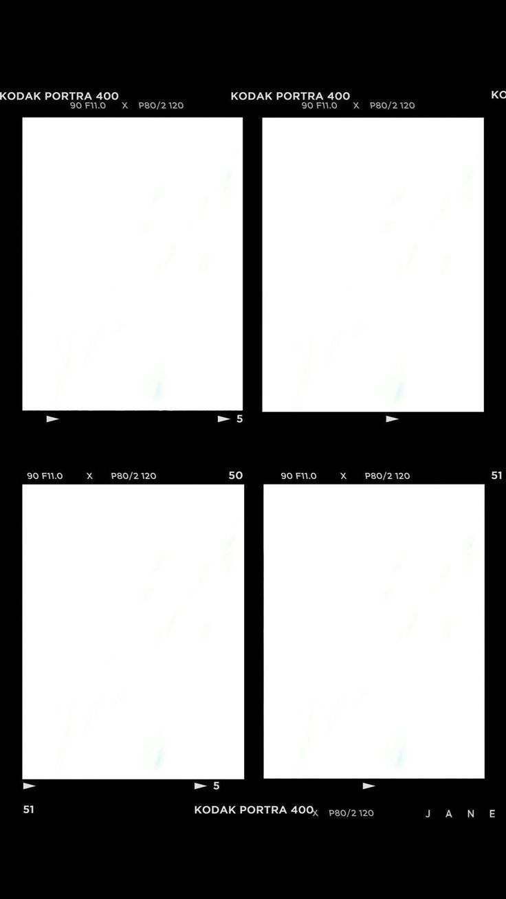 486c7957 Film Template In 2019 Polaroid Frame Png Instagram Frame Polaroid Frame In 2020 Instagram Frame Template Instagram Photo Frame Instagram Frame