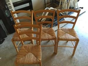houston furniture - by owner - craigslist  Furniture, Houston