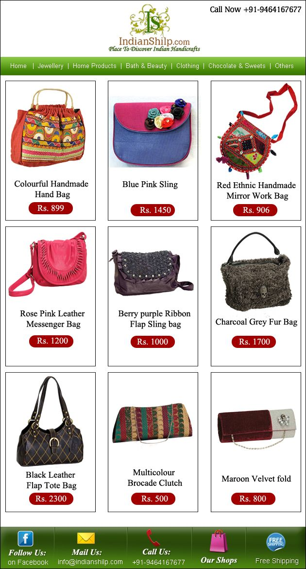 Online Shopping At Indianshilp Craft Products Handicraft Items