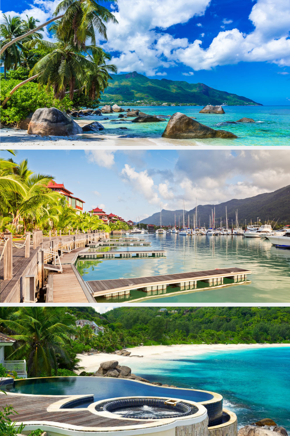 Seychelles Honeymoon: Your Complete Guide