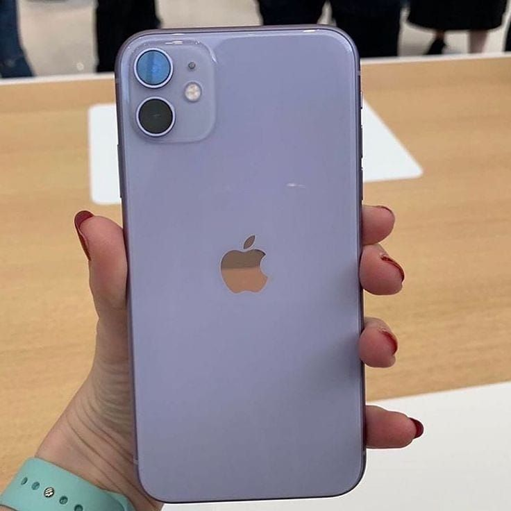 Iphone 11 pro all starts from 30 also get 30 coupon if u