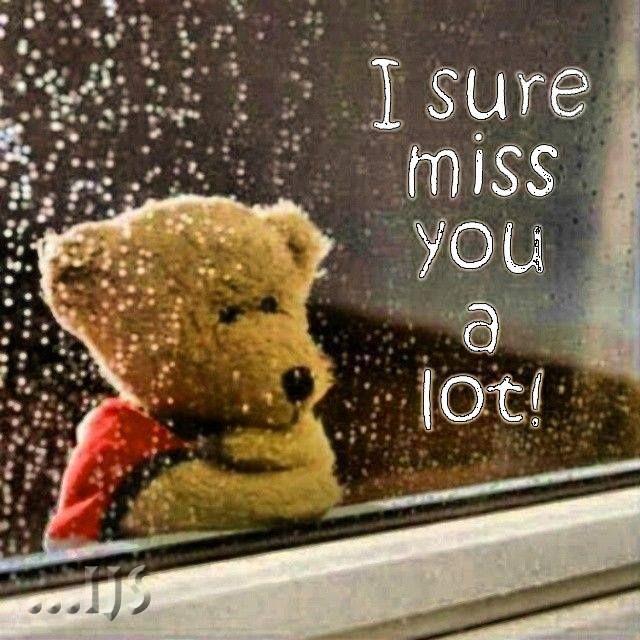 Kaipaan Sinua