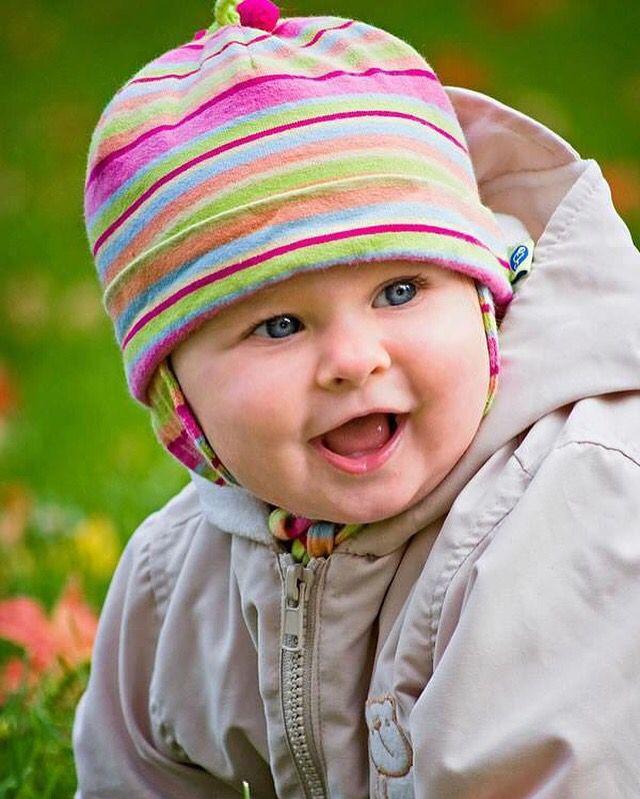 Just Like That Photos Of Cute Babies Cute Baby Boy Cute Baby Wallpaper