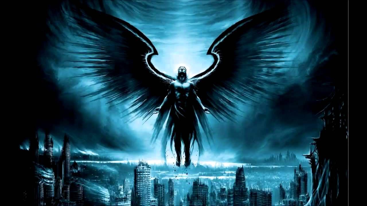 E Nomine - Medley   Gefallene engel, Kriegsengel, Fantasy ...