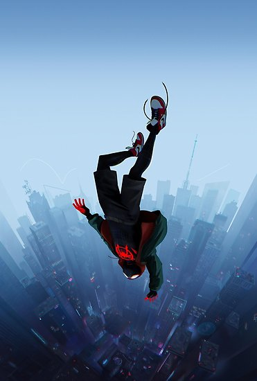 Download SpiderMan HD Wallpapers Follow Wallpaper Hook