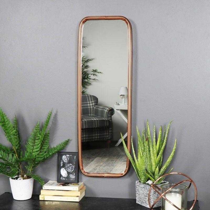 Pin By Fiona Jones On Bedroom Decor Rustic Industrial