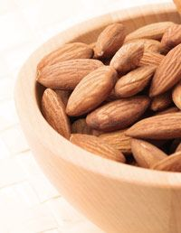 Nine Foods That Help Headaches - Foods for Headache Relief - Woman's Day