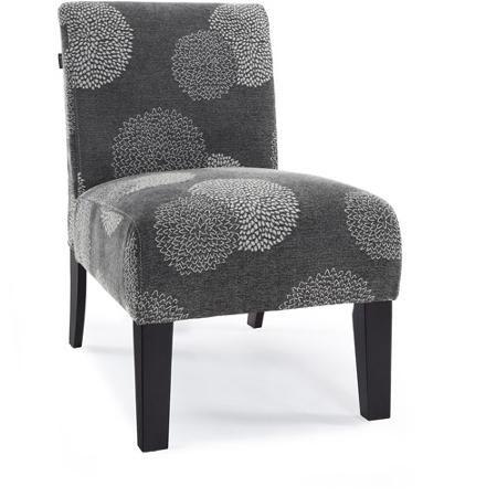 Best Sunflower Deco Accent Chair Multiple Colors Walmart Com 400 x 300
