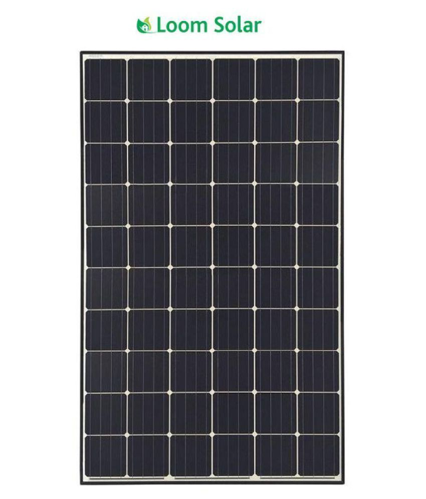 Fine 20 Lovely Solar Tube Reviews For You In 2020 Small Bedroom Decor Diy Furniture Bedroom Diy Projects Small