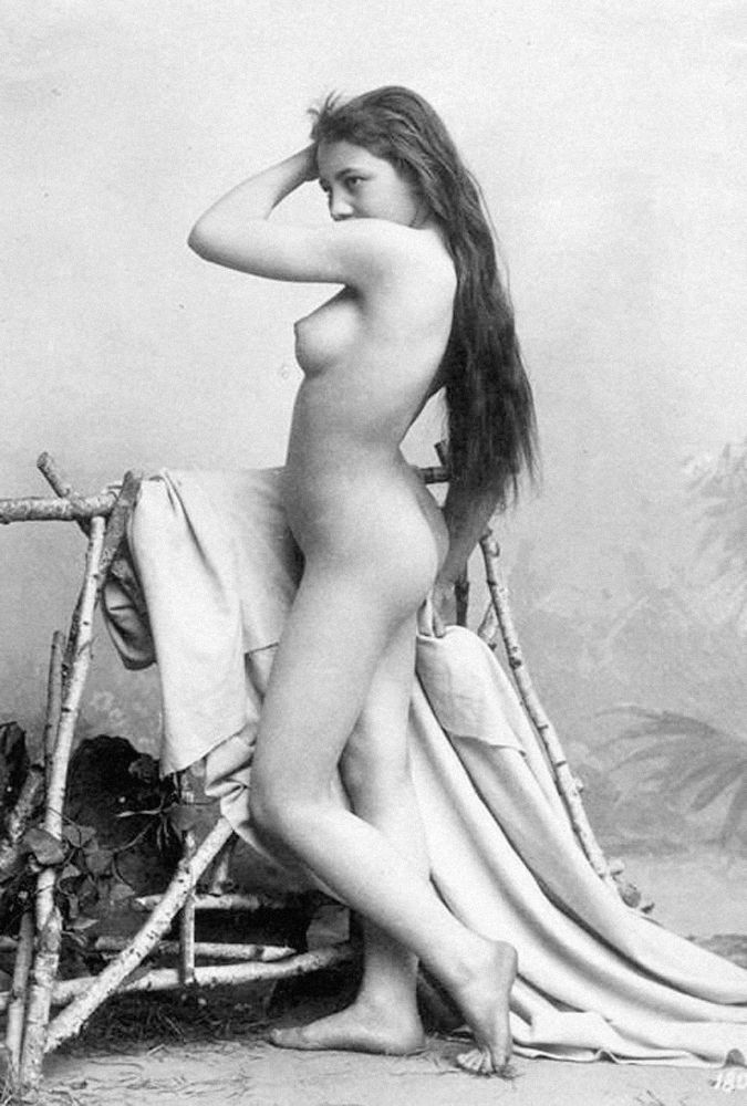 Quite good ree drummond nude sorry