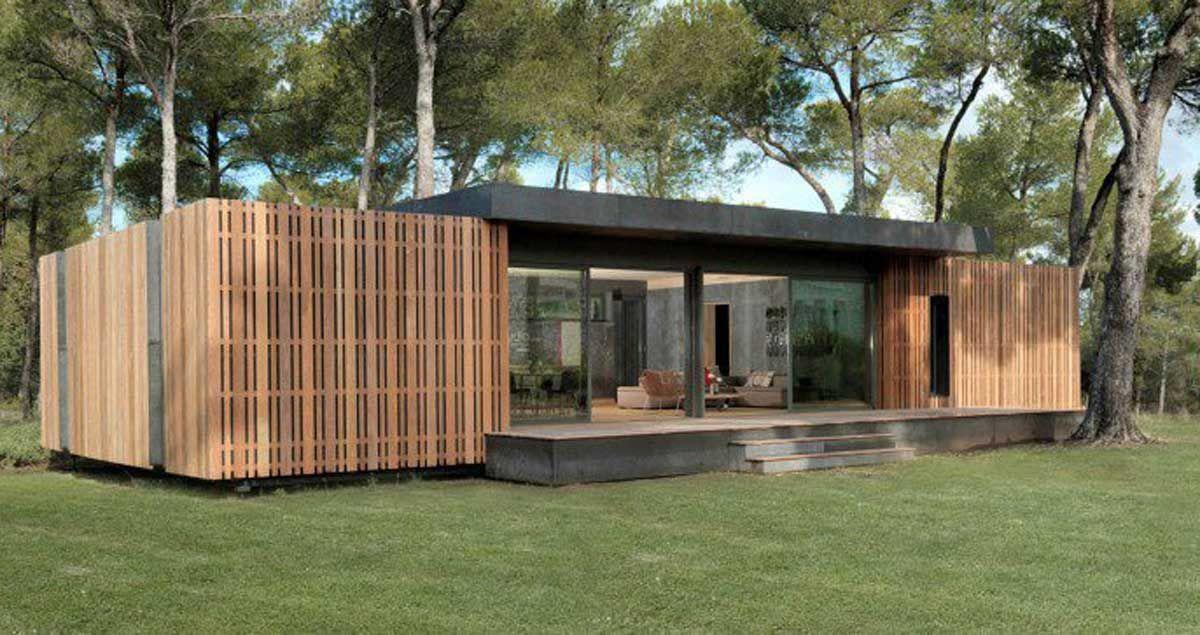 Quieres construir tu propia casa s lo necesitas un - Disenar mi propia casa ...