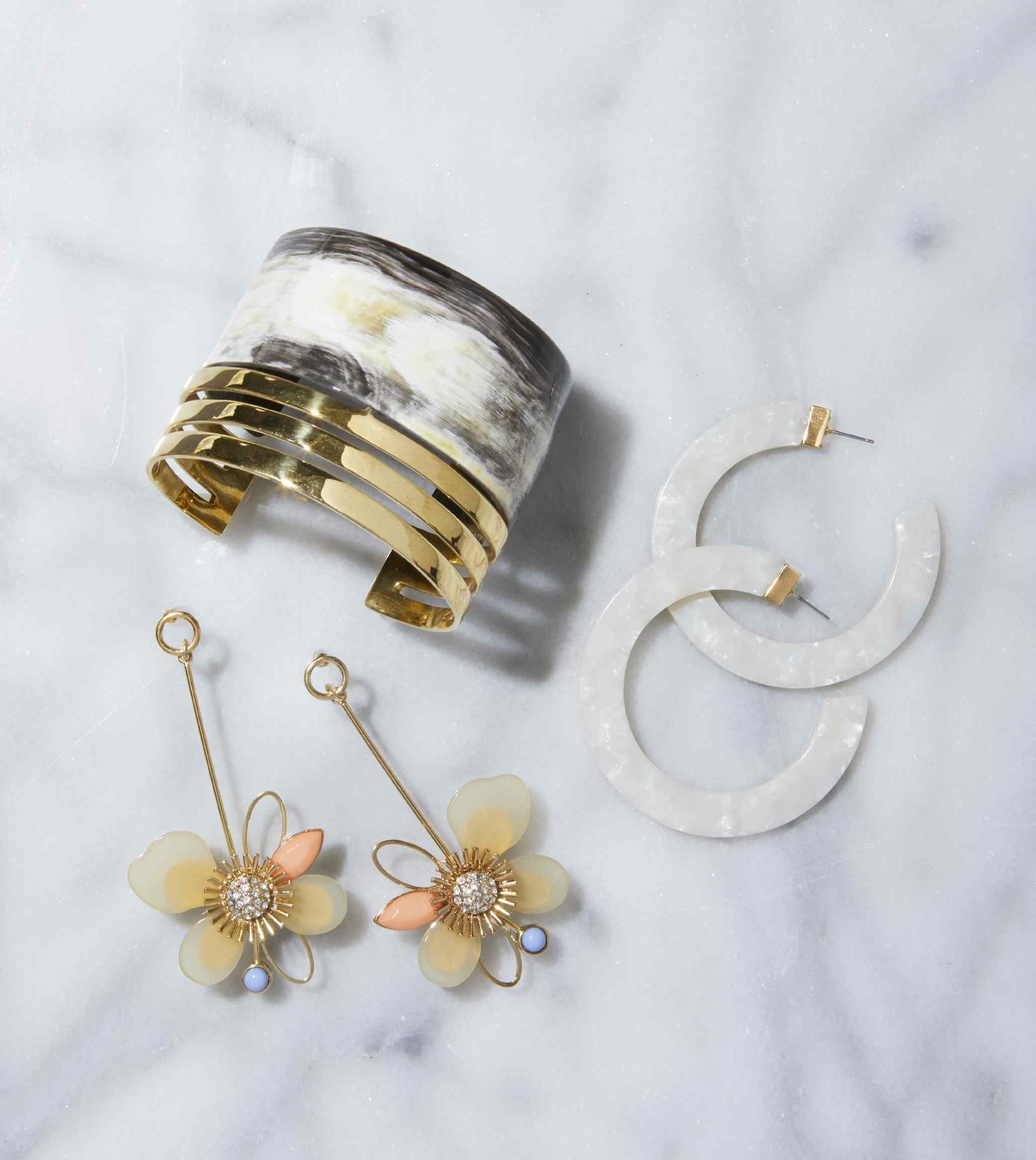 8 Astounding Ideas: Resin Jewelry Watches cute jewelry