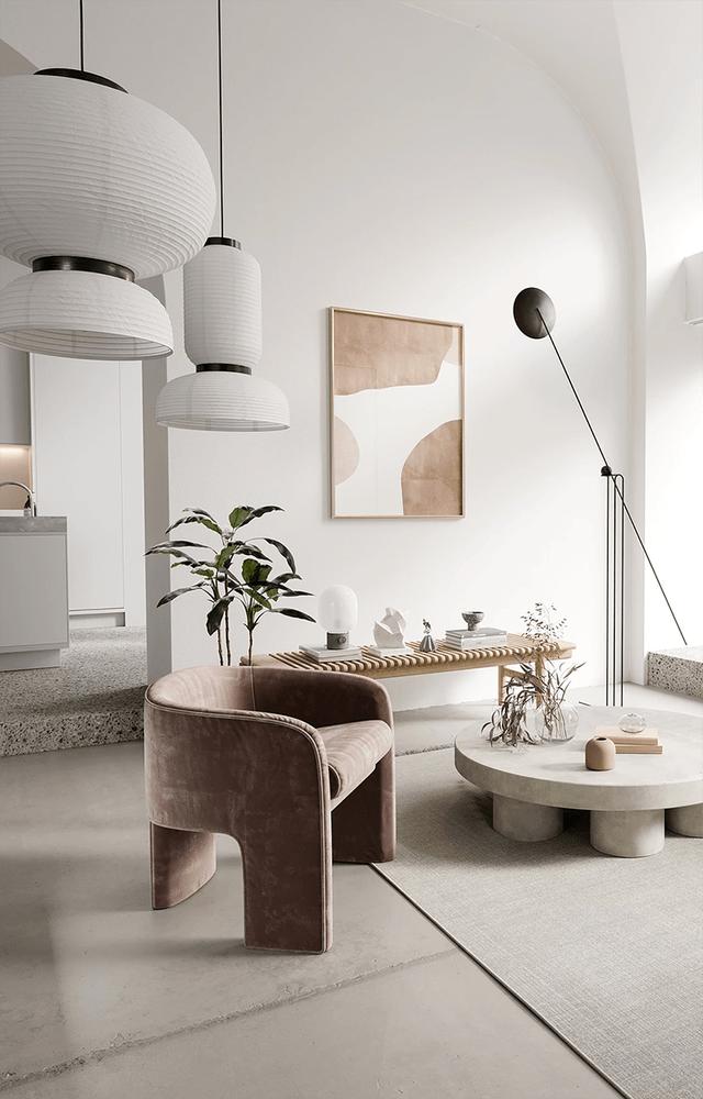 Our Favourite 2020 Interior Trends In 2020 Home Decor Interior
