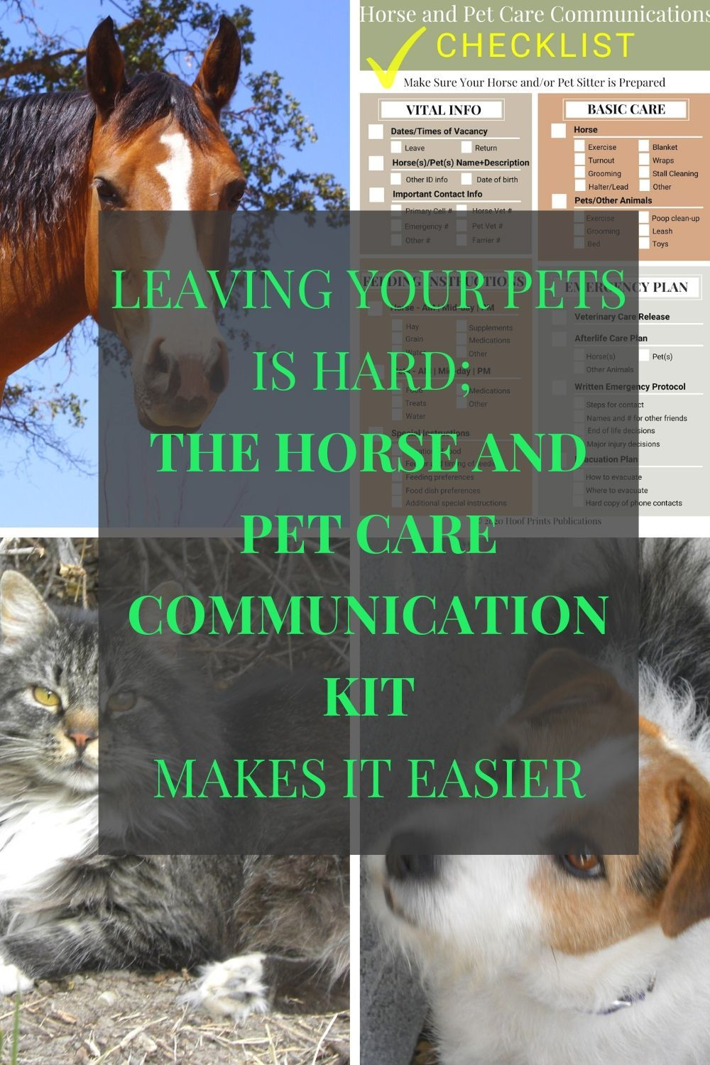 Make Leaving Your Pets At Home Easier In 2020 Pet Care Pet Plan Pets