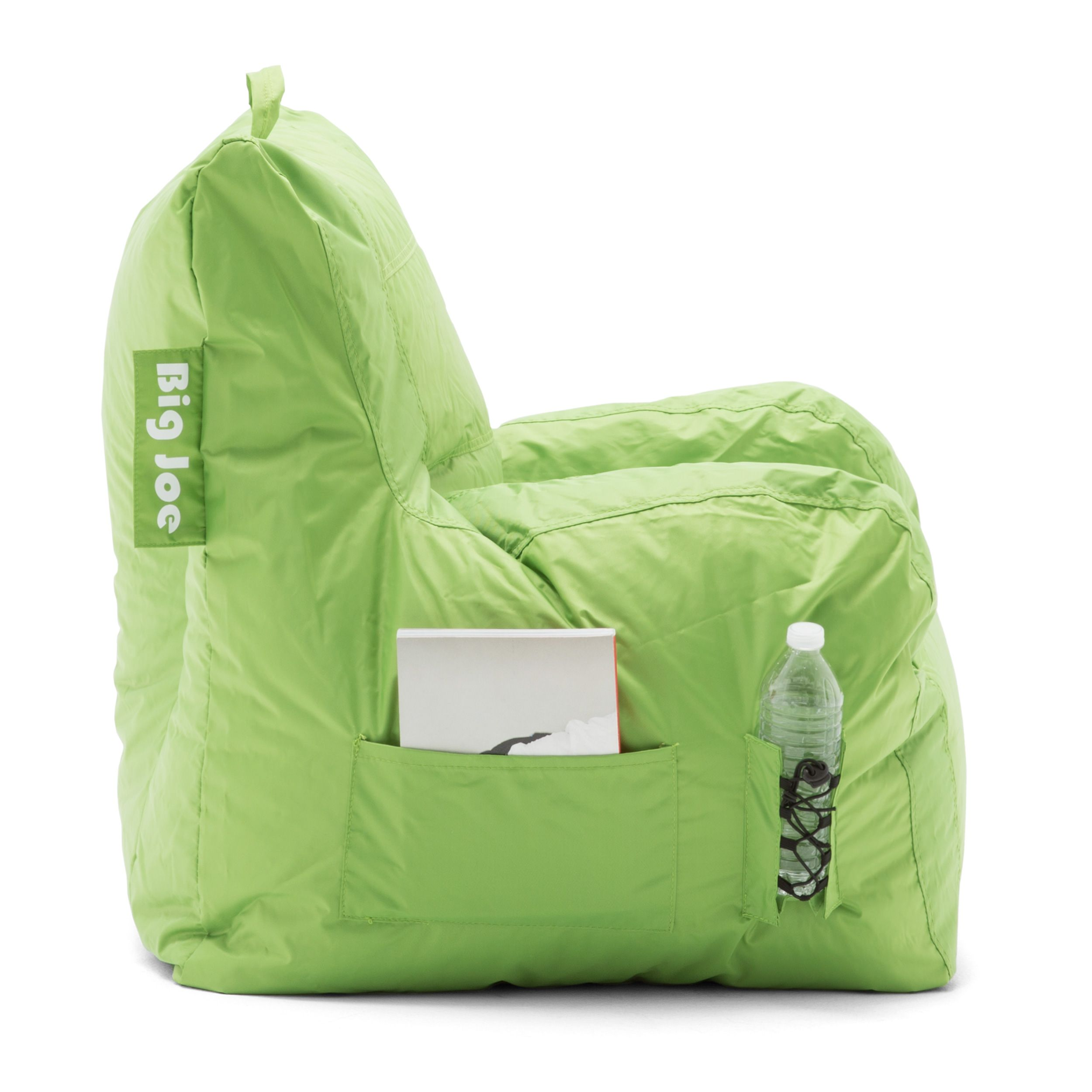 Big Joe Bean Bag Chair Multiple Colors 33 X 32 25 Christina's Covers And Sashes