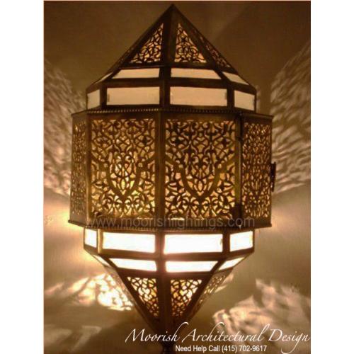 Ethnic Lighting online shop | Moroccan Bathroom Lighting | Pinterest ...