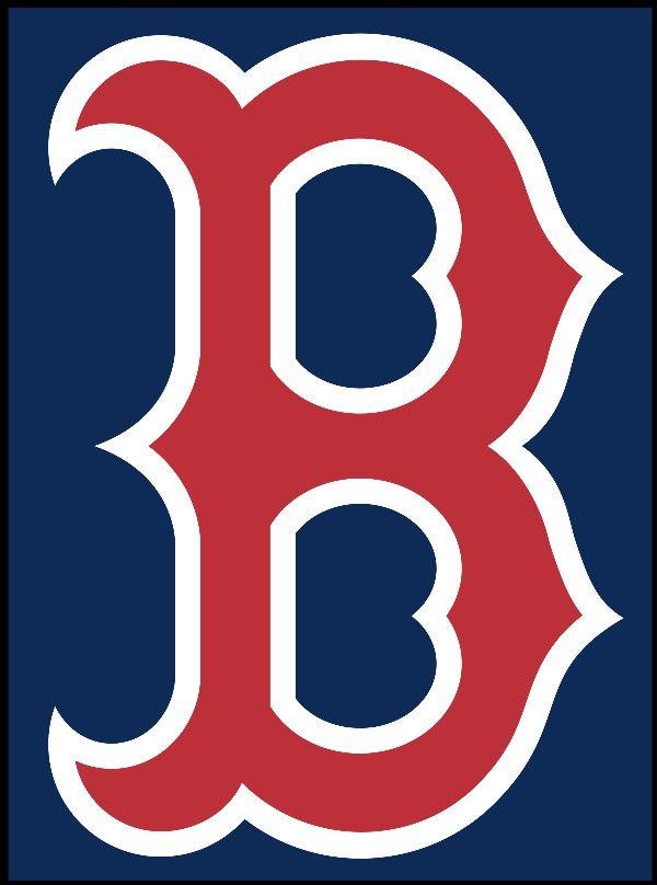 pinclare morton on boston red sox  boston red sox