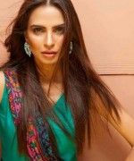 Shariq Textiles Egyptian Cotton Collection 2013 011 150x180 for women local brands
