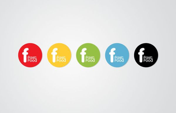 fast food logo logos logo food fast food logos e food