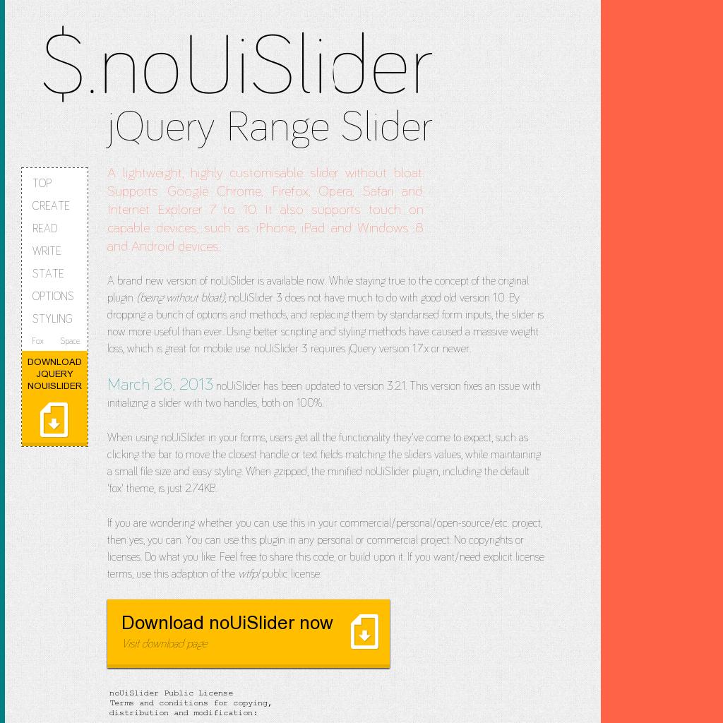 custom range slider | UX Idea | Sliders, Multi touch, Range
