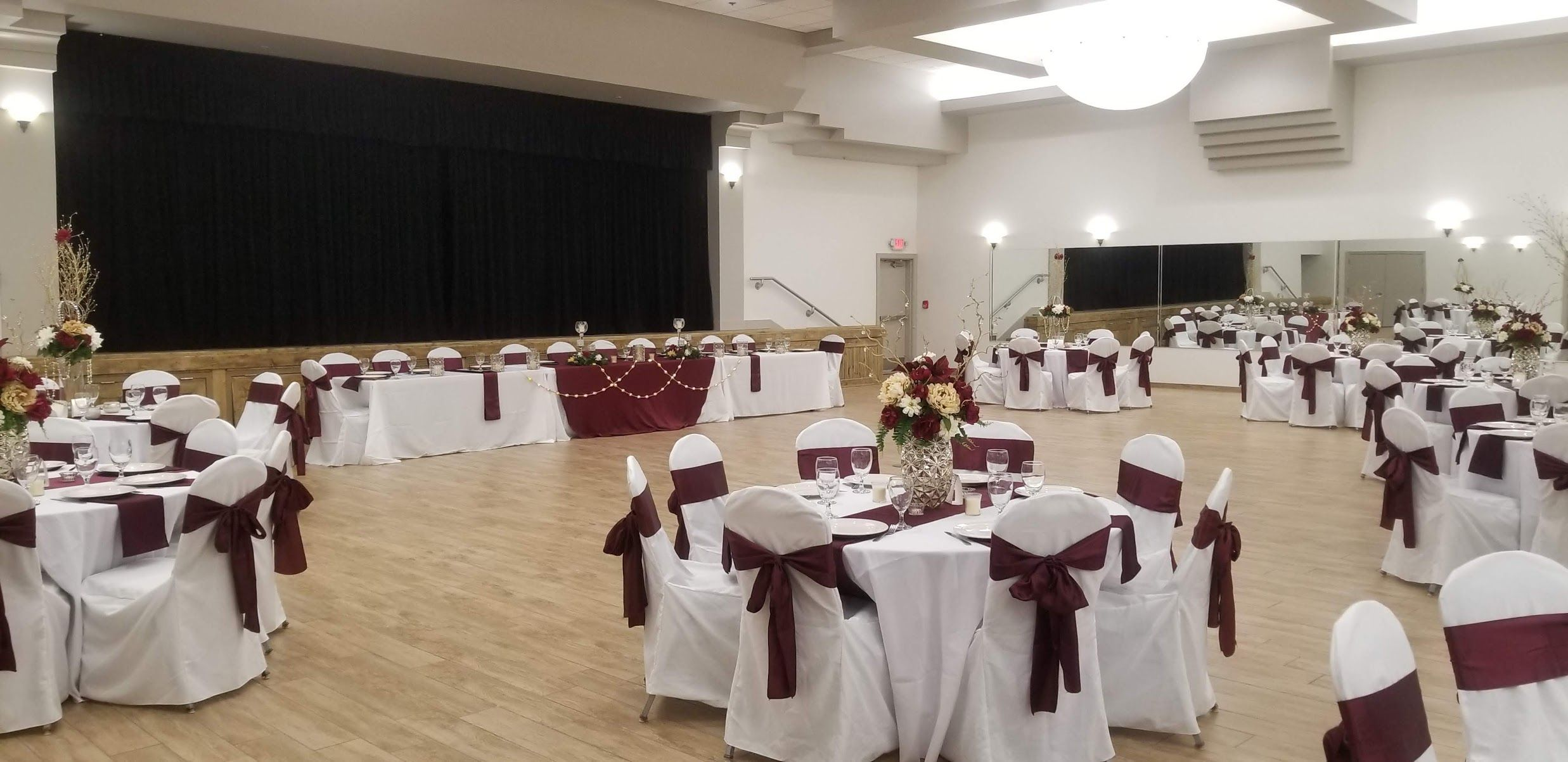 If You Are Looking For Your Perfect Wedding Venue Then