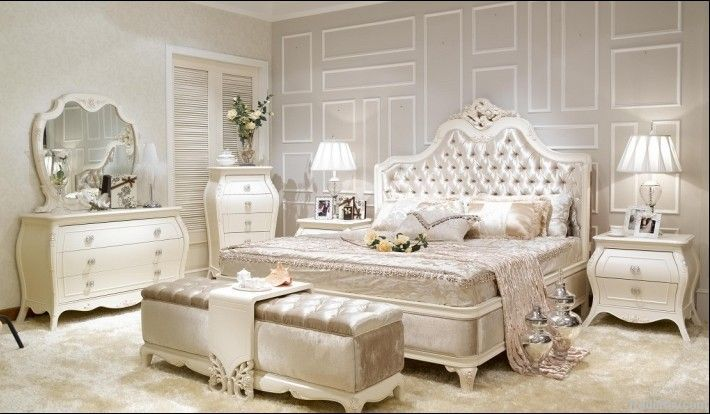 french bedroom furniture. How to Get Best Bedroom Furniture and Deals  Simple Yet Little Known