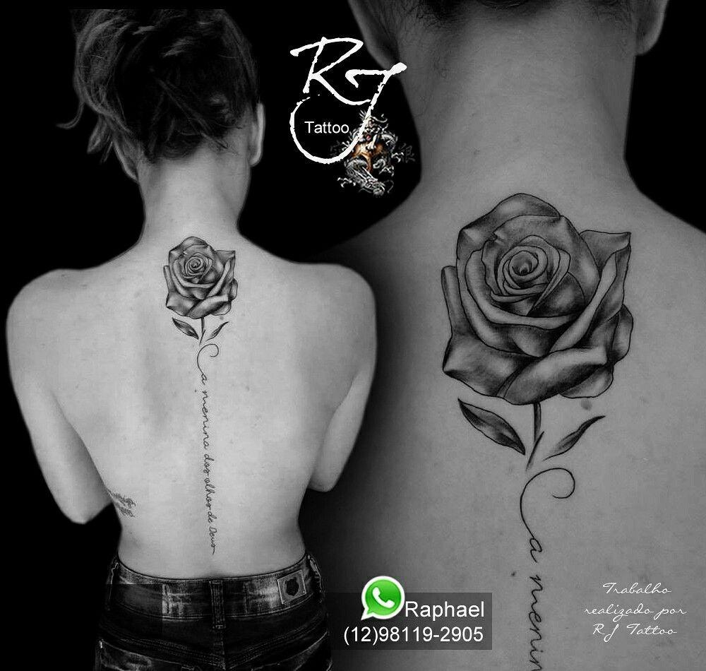Pin De Khalia Brewer Em Tattoo For Near Future Tatuagem