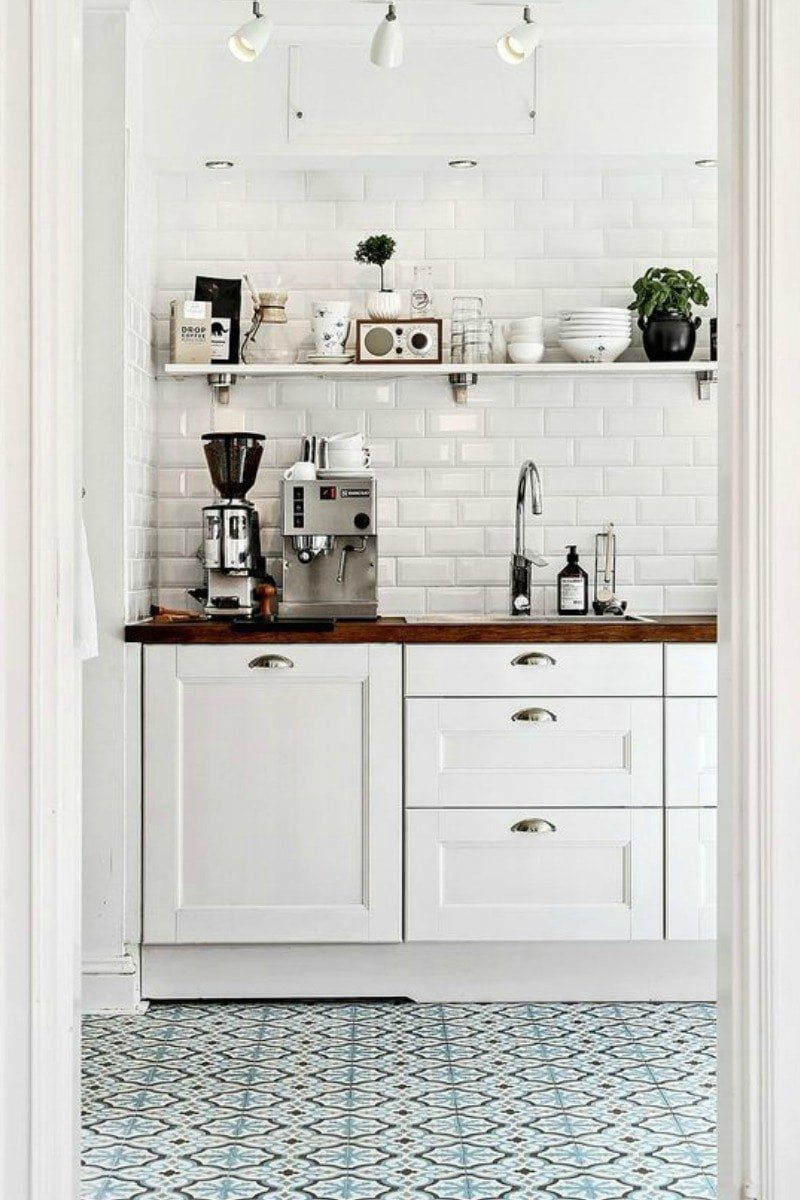 17 Minimalist Home Decor Ideas For a Clutter Free House | Furniture ...