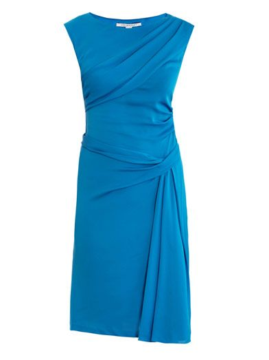 Dvf Bec Dress Bought This When I Was In La And It S Been My Go To Wedding Guest Year