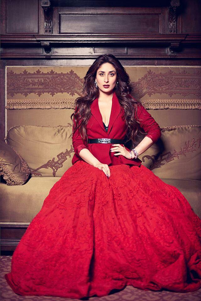 Pin By Hifza Umar On Celebs Fashion Bollywood Fashion Indian Wedding Outfits