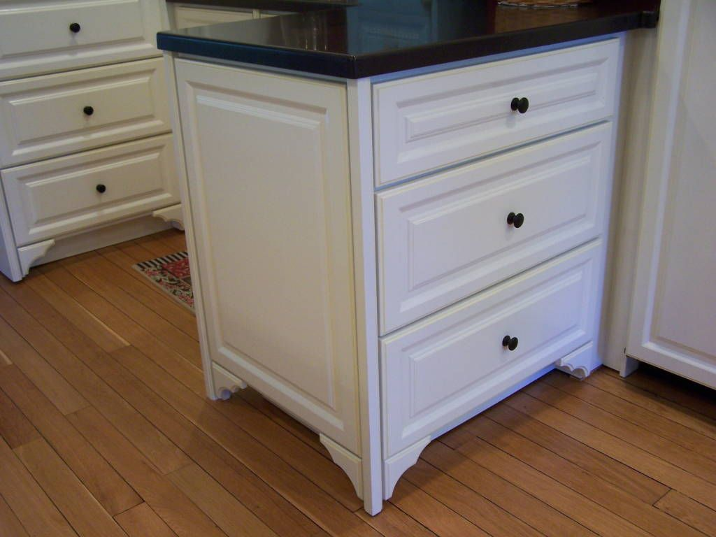 Kick Plates For Cabinets Pictures Toe Kick Plates On Cabinets Cabinetry Concepts